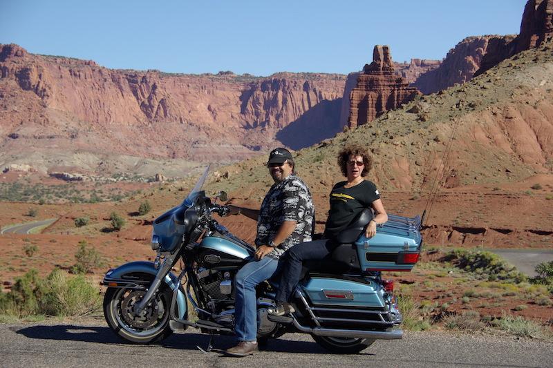 road-trip-moto-ouest-americain